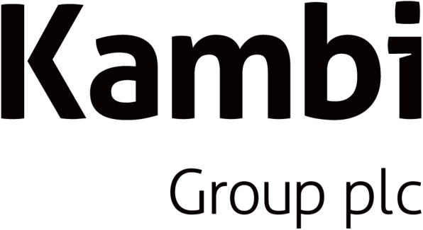 Kambi Group plc new logo_2.png
