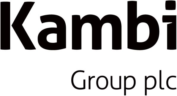 Kambi Group plc new logo_2.png
