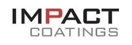 ImpactCoatings_logo.jpg