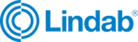 Lindab_logo.jpg