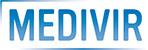 medivir_logo.jpg