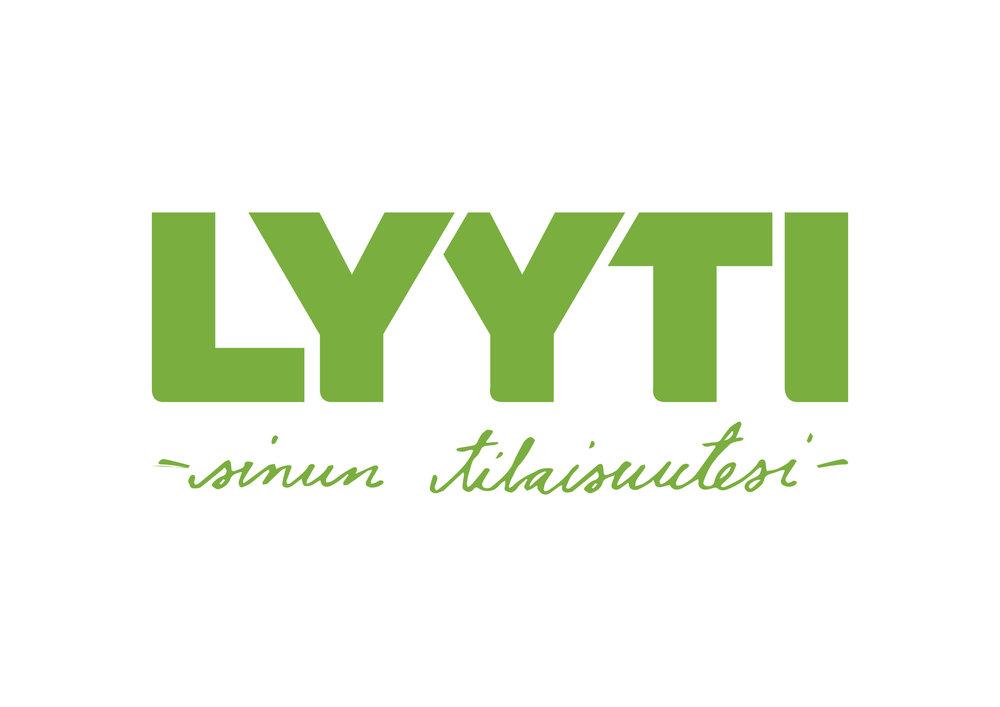 LYYTI_slogan.jpg