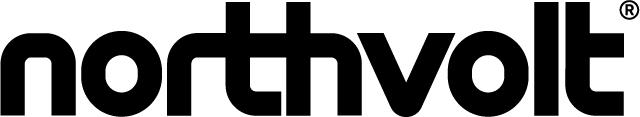 Northvolt_logo.jpg