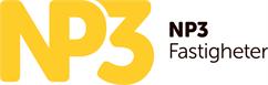 NP3_logo.png