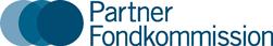 PFK_logo.png