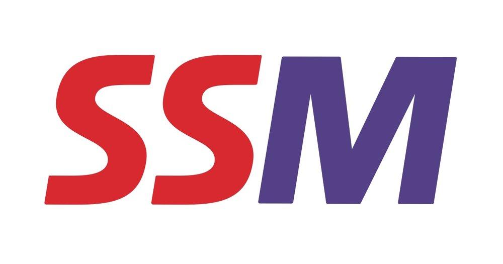 ssm.jpg