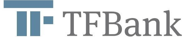 tf bank logo_2.jpg