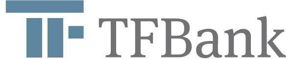 tf bank logo_2.jpg