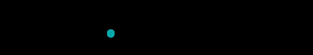 TMG Full Logo - Black NEW.png