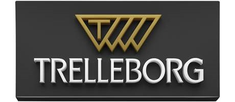 Trelleborg_logo_2.jpg