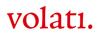 volati_logo_narrow.jpg