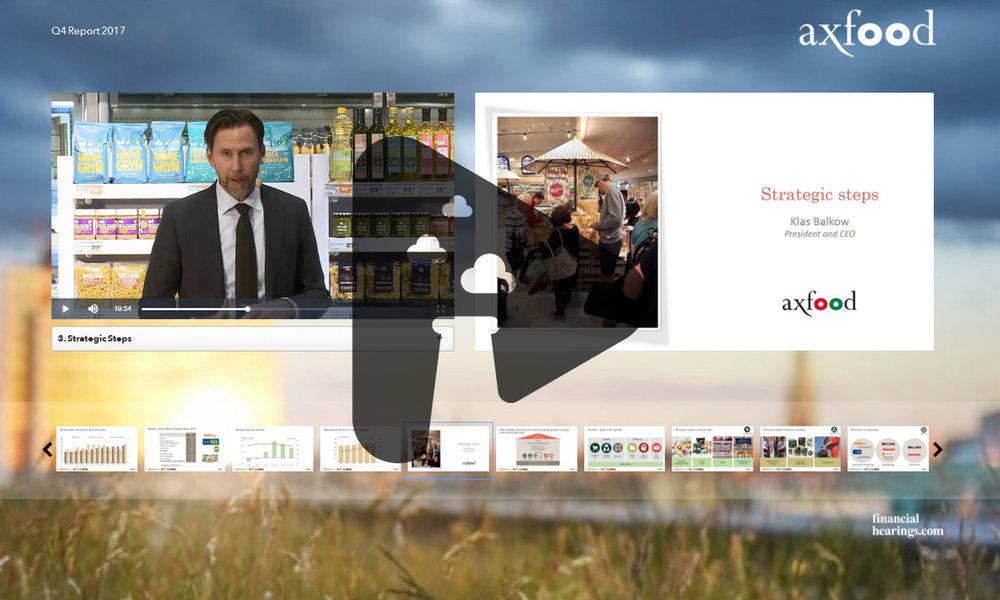 webinar thumbnail with SF Play icon.jpg