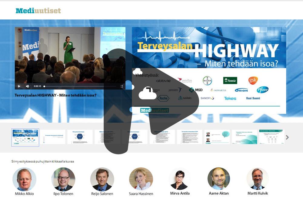 webinar thumbnail 2 with SF Play icon.jpg