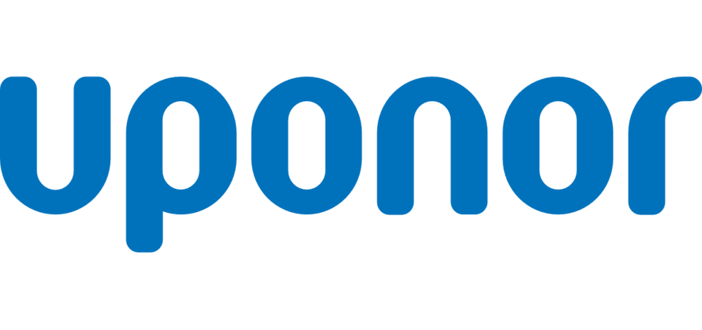 uponor-logo.png