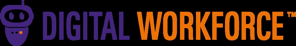 DigitalWorkforce1-logo-CMYK.png