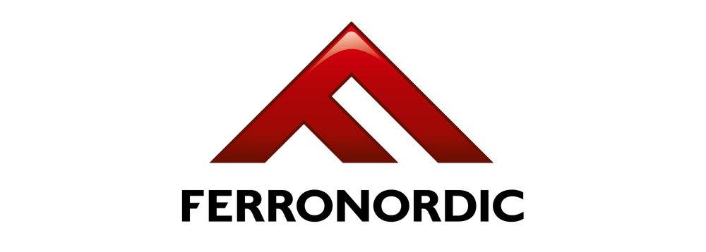 Ferronordic_logo.jpg