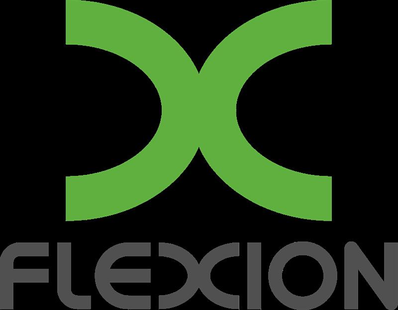Flexion.png