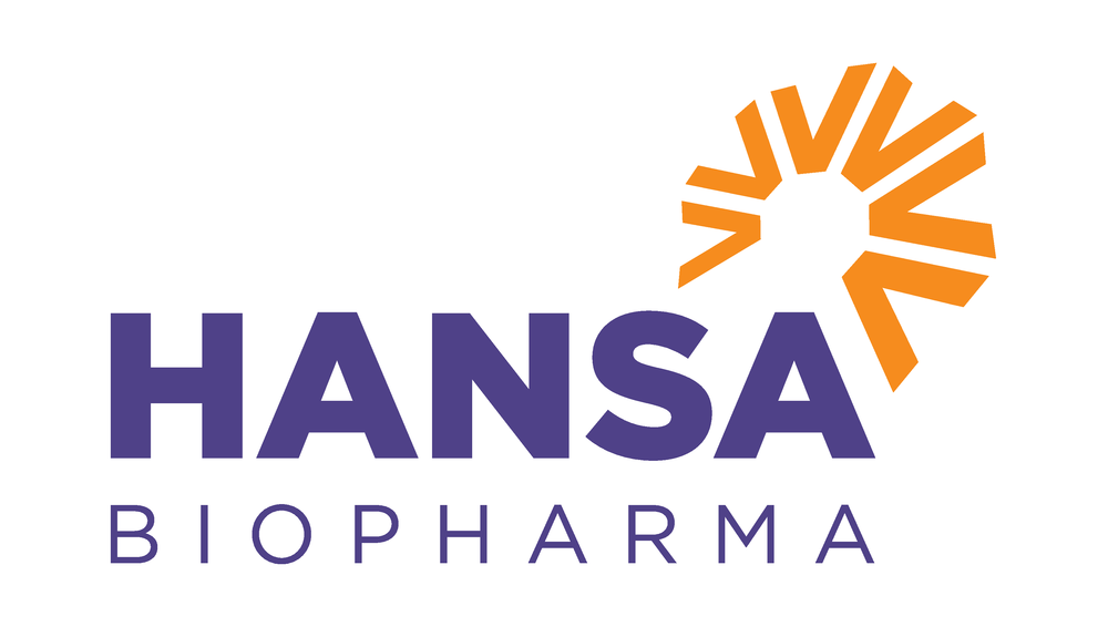 Hansa logo 2Color_RGB_Large.png