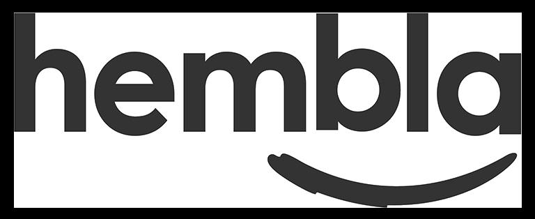 hembla-logo.png