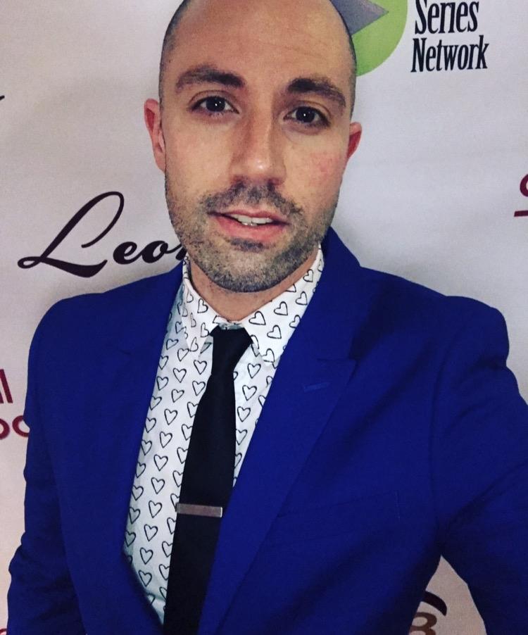 Michael V. Ross - Regular Contributor/Our Insider