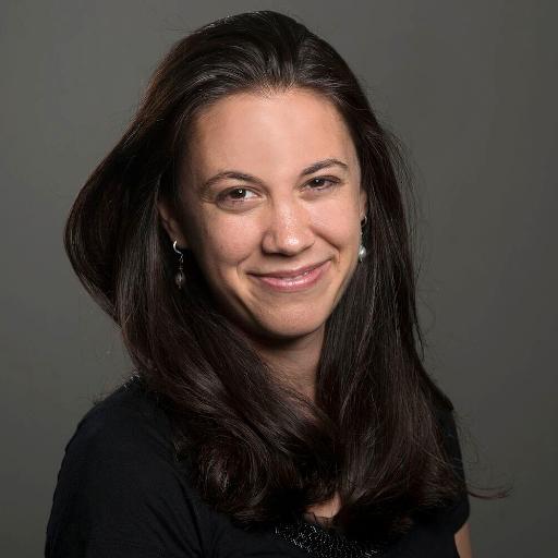 Lisa Bonos, Washington Post Solo-ish, Episode 3