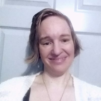 Ruth Hill, Blogger and Hallmarkie, Hallmark Spring Fever Fan, Episode 14