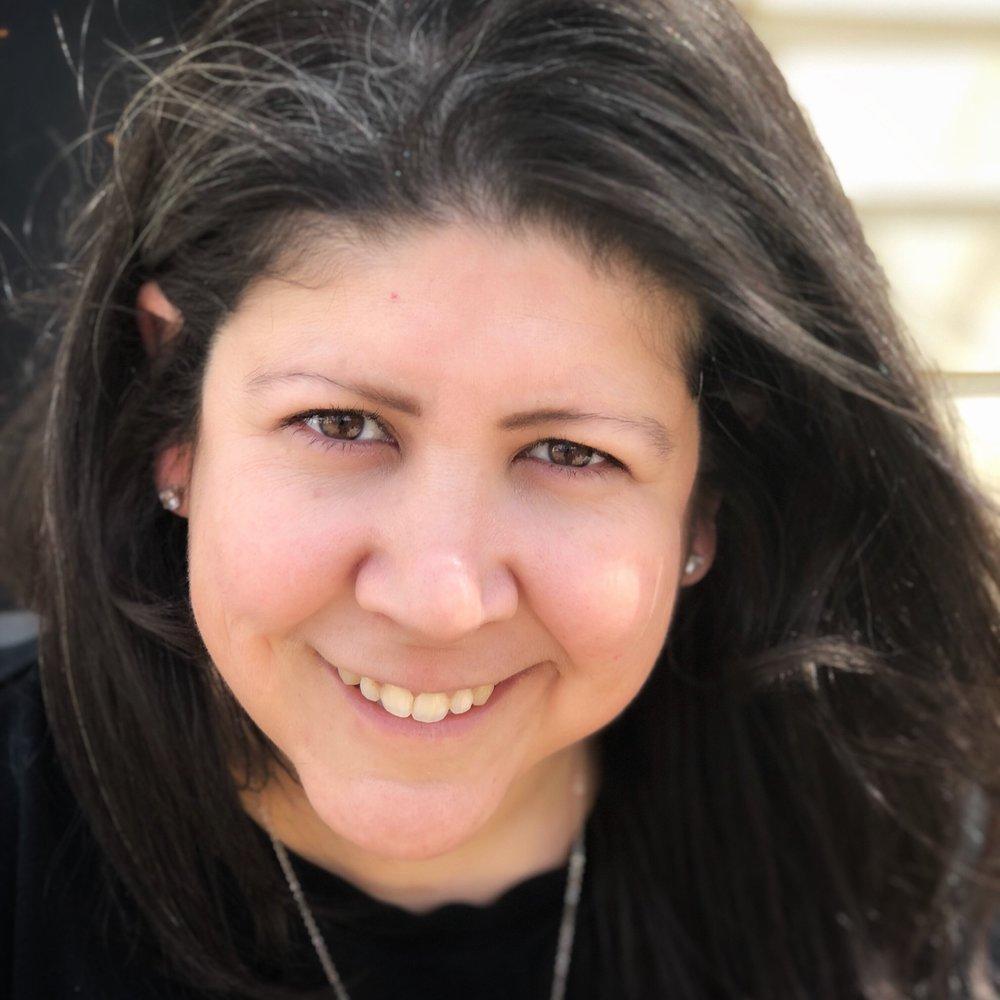 Lisa Fay, Hallmark Spring Fever Fan, Episode 17