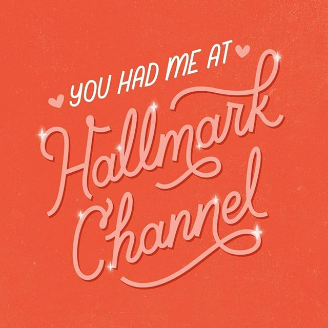 Always & Forever! 💖 Ready for #SpringFever to kick off this weekend, #Hallmarkies! 🌸💐🌼 #thebubblysesh #podcast #podcasting #movies #happy #bubbly #fun #romance #relationships #thursdaythoughts  #Repost @hallmark ・・・ Hallmark Channel completes me❤️. Who else is tuning in to @hallmarkchannel this weekend? #HallmarkChannel #HallmarkChannelMovies #HallmarkMovies