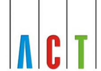 act2.jpg
