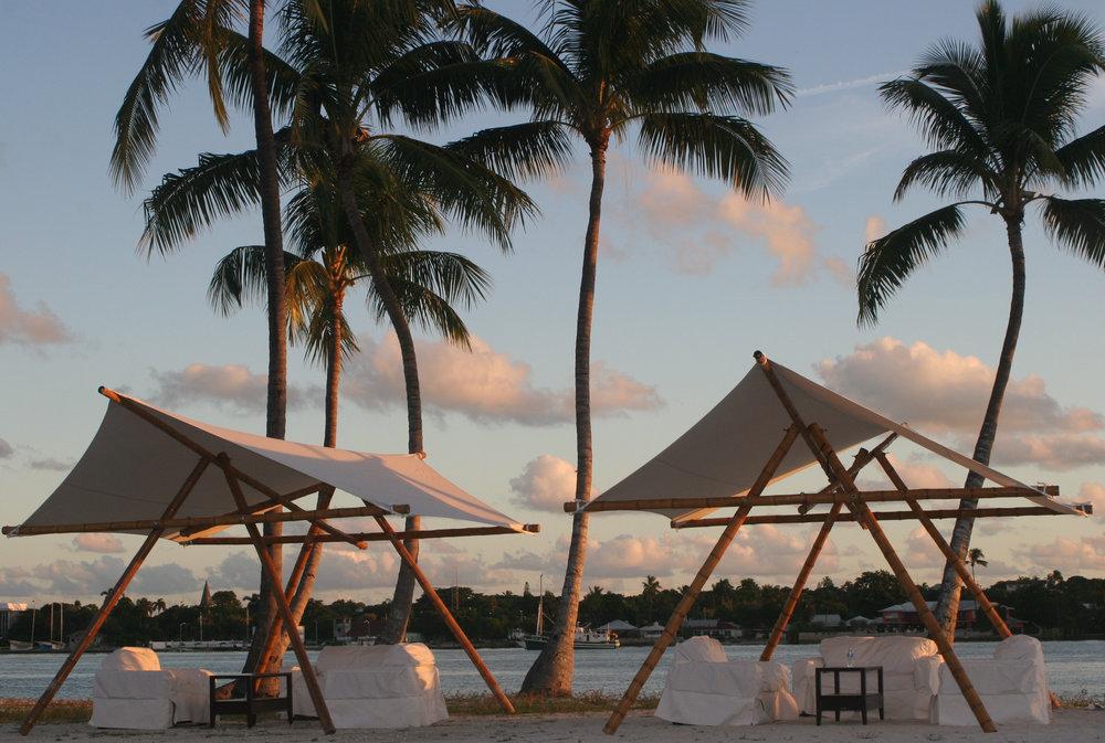 bahamas4.jpg