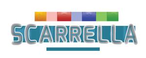 SCARRELLA-123.png