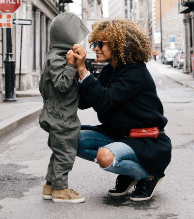 French Motherand Son.jpg