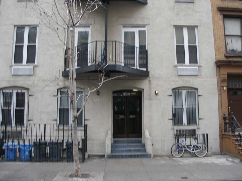 West-30th-Street.jpg