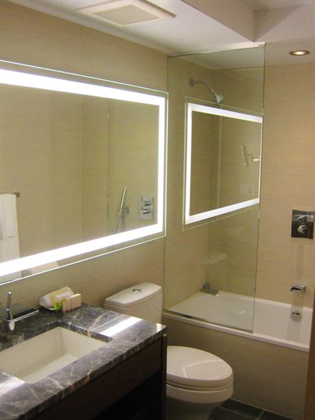 101w57st-quin-hotel-04.jpg