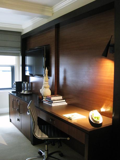 101w57st-quin-hotel-05.jpg