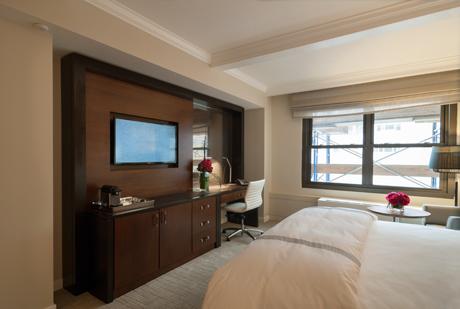 101w57st-quin-hotel-08.jpg