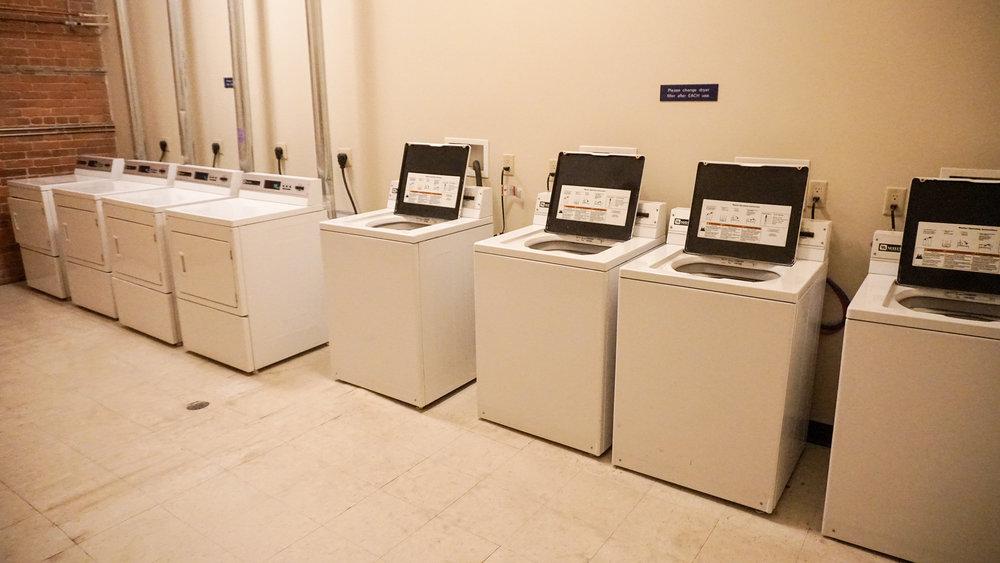 Victoria Laundry.jpg