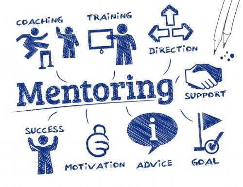 mentoring-image.jpg