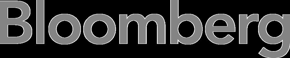 logo-bloomberg-white.png