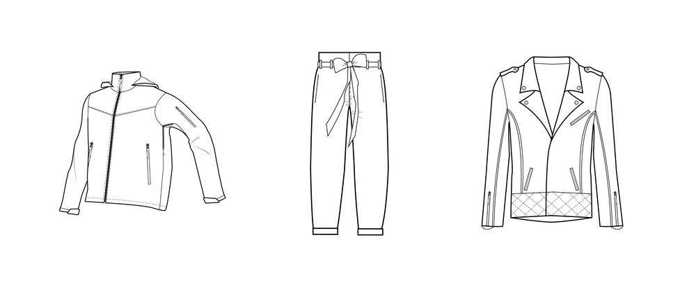 technical sketches 5.jpg