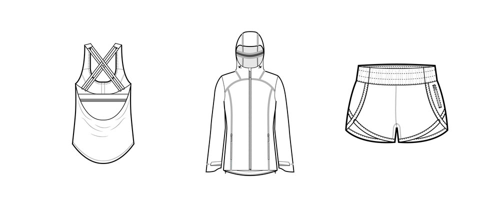 technical sketches 6.jpg