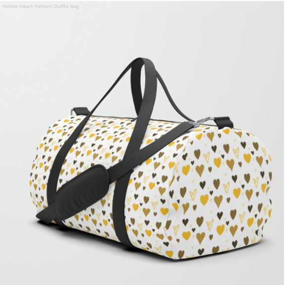 yellowheart_duffle.PNG