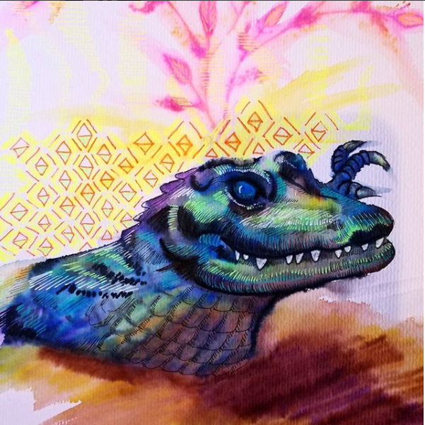 meg_yiu_watercolor-croc-gator.PNG