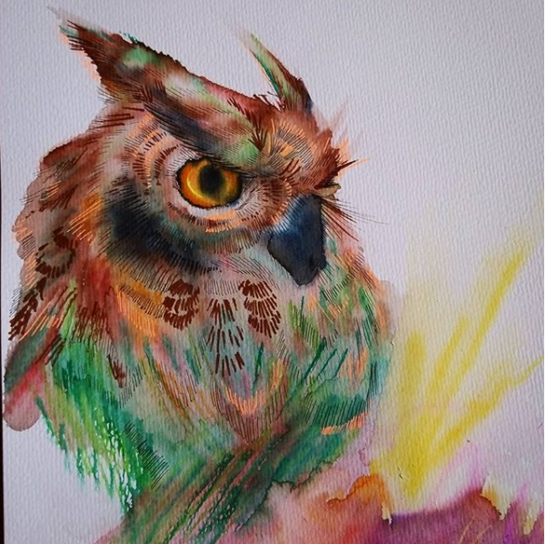 meg_yiu_watercolor-owl.PNG