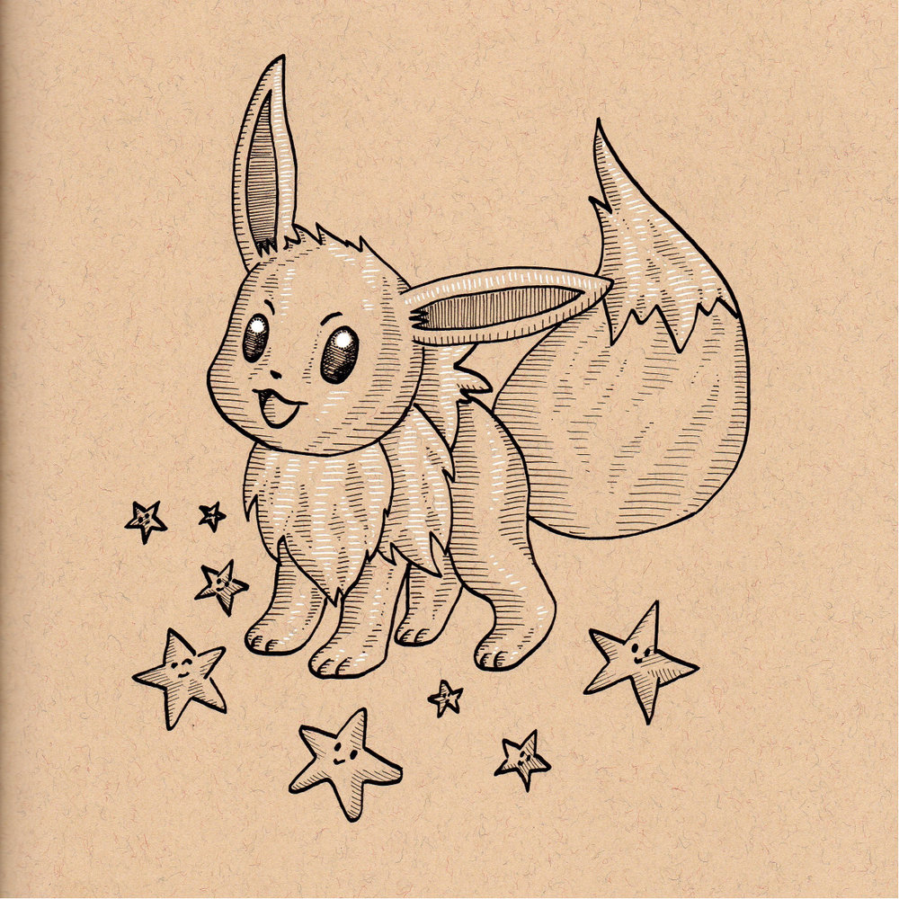 Day 9: Swift