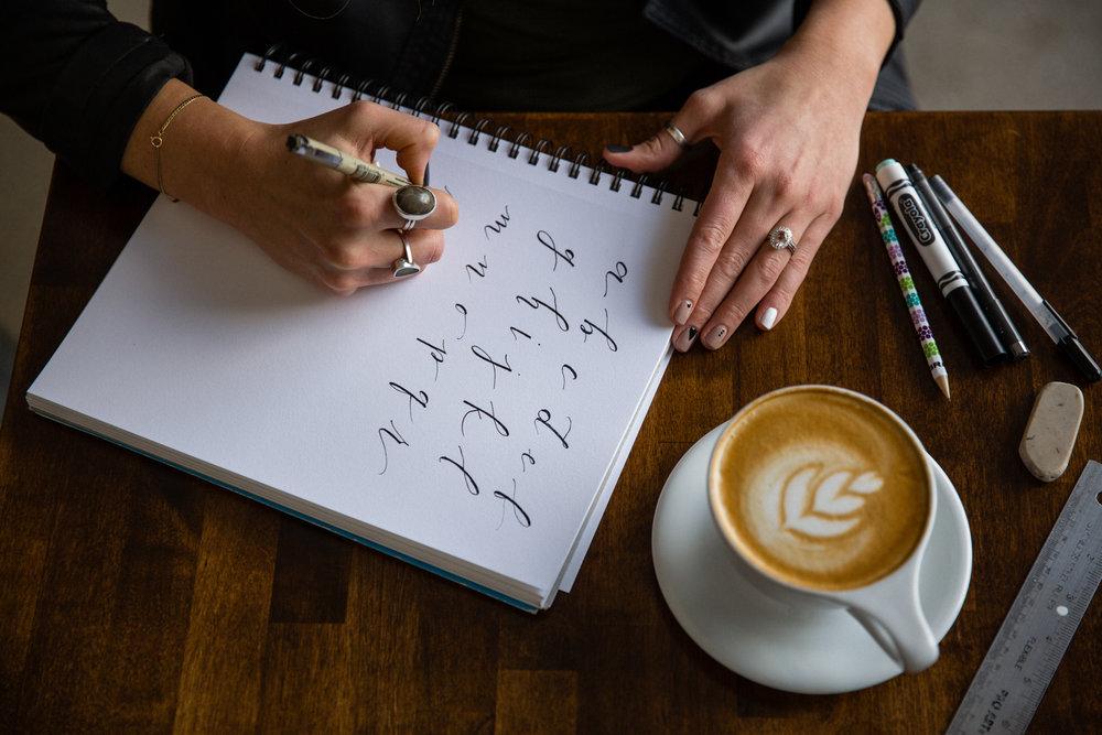 Lattes & Lettering112.jpg
