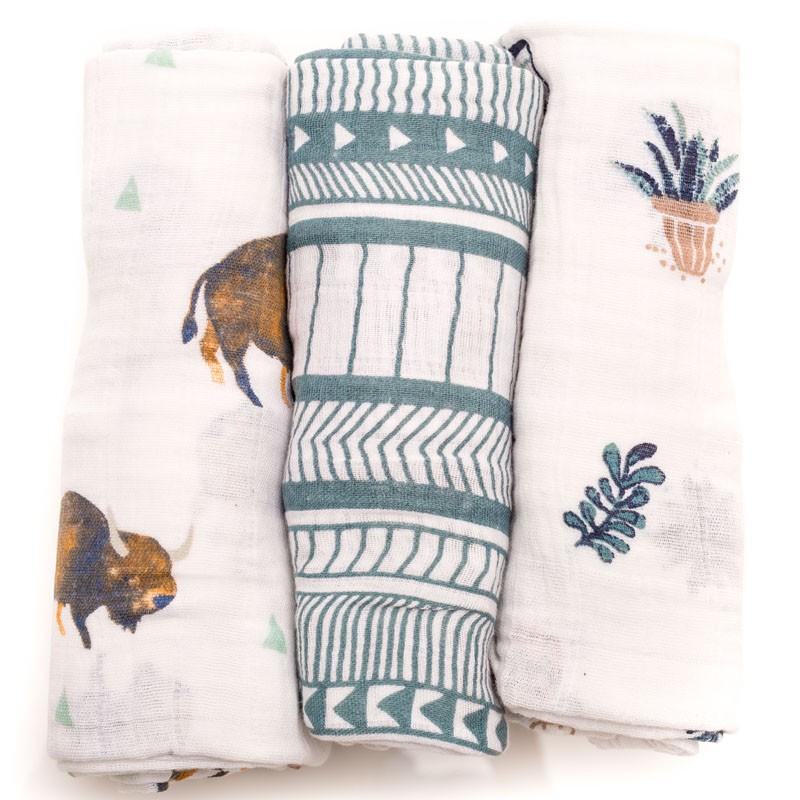 bison-cotton-muslin-swaddle-blanket-set-of-3-38_1.jpg