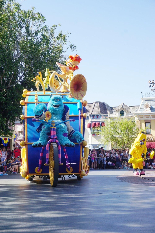 Pixar Play Parade.jpg