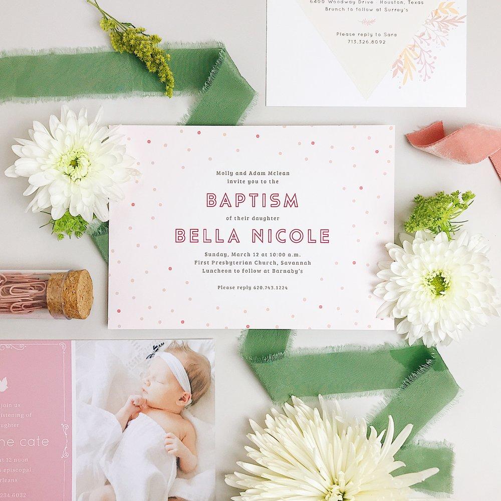 Basic_Invite_Baptism_Invitations_1.jpg