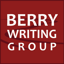 Berry Writing Group